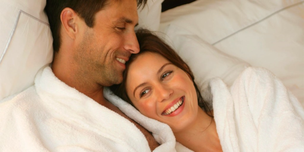 couple-in-robes-1